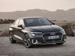 Audi-A3_Sedan-2021-1024-06