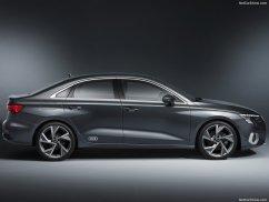 Audi-A3_Sedan-2021-1024-18