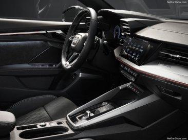 Audi-A3_Sedan-2021-1024-25