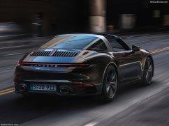 Porsche-911_Targa_4-2021-1024-06