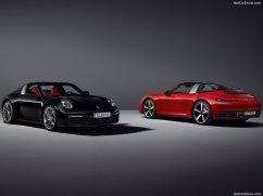 Porsche-911_Targa_4-2021-1024-0d