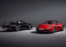 Porsche-911_Targa_4-2021-1024-0e