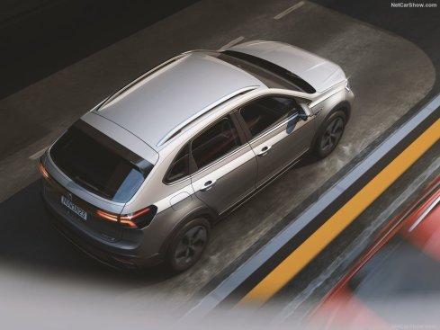 Volkswagen-Nivus_BR-Version-2021-1024-0e