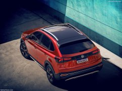 Volkswagen-Nivus_BR-Version-2021-1024-10