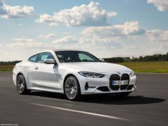 BMW-4-Series_Coupe-2021-1024-03