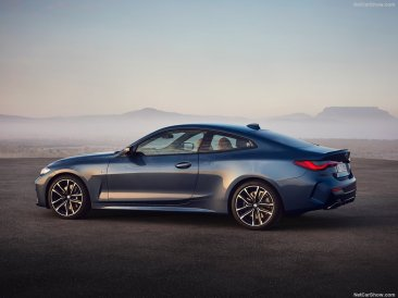 BMW-M440i_Coupe-2021-1024-33