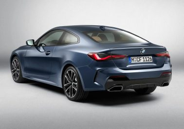 BMW-M440i_Coupe-2021-1024-53