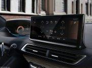 Peugeot-3008-2021-1024-23