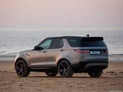 Land_Rover-Discovery-2021-1024-18