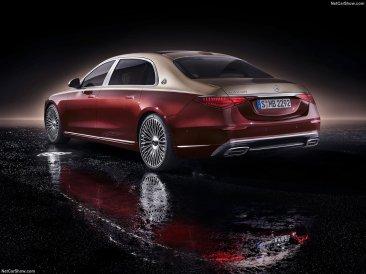 Mercedes-Benz-S-Class_Maybach-2021-1280-19
