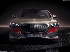 Mercedes-Benz-S-Class_Maybach-2021-1280-1c