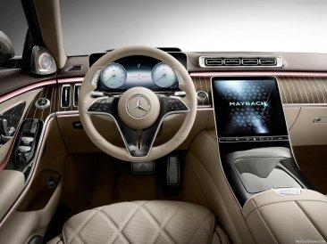 Mercedes-Benz-S-Class_Maybach-2021-1280-2f