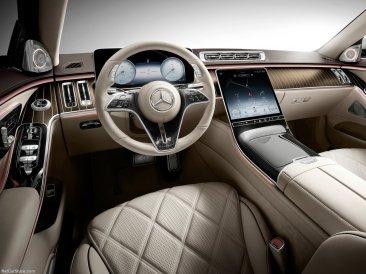 Mercedes-Benz-S-Class_Maybach-2021-1280-30