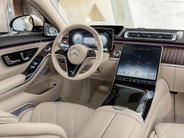 Mercedes-Benz-S-Class_Maybach-2021-1280-31