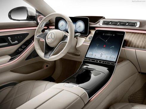 Mercedes-Benz-S-Class_Maybach-2021-1280-32