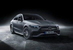 Mercedes-Benz-C-Class-2022-1280-1e