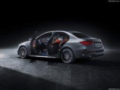 Mercedes-Benz-C-Class-2022-1280-22