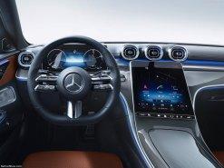Mercedes-Benz-C-Class-2022-1280-25