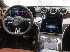 Mercedes-Benz-C-Class-2022-1280-26