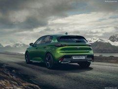 Peugeot-308-2022-1024-06