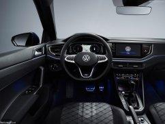Volkswagen-Polo-2022-1280-09