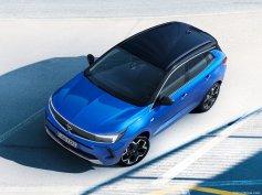 Opel-Grandland-2022-1024-03