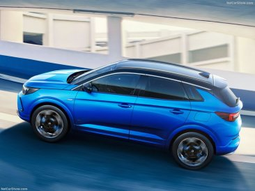 Opel-Grandland-2022-1024-06