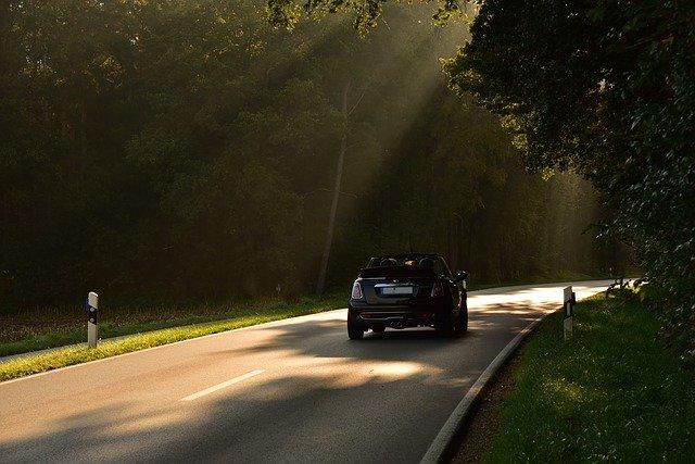 Des économies sur les locations de voitures avec AMEX