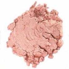 Versatile Powder #154 Babe Pink