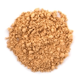 Medium Copper Beige Economy Foundation