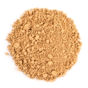 Medium Neutral Beige Economy Foundation