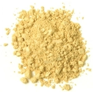 Bulk Ultra-Matte Buttercup #311