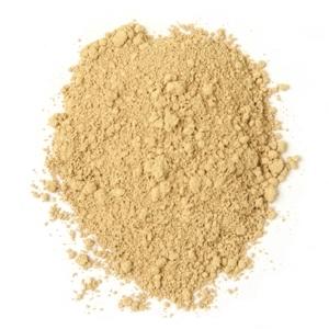 Teporah Bulk Loose Mineral Foundation