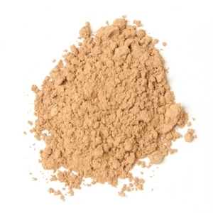 Sandra Bulk Loose Mineral Foundation