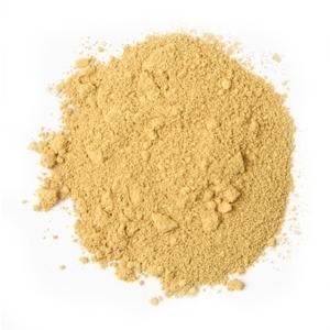 Saturnina Bulk Loose Mineral Foundation