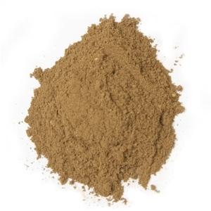 Keaira Bulk Loose Mineral Foundation