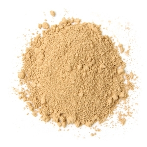 Tan Girl Bulk Loose Mineral Foundation