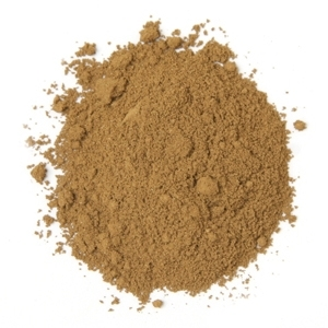 Sharon Bulk Loose Mineral Foundation