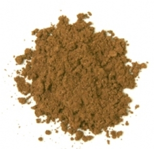 Brandy Bulk Loose Mineral Foundation