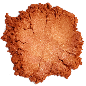 Bulk Versatile Powder Orange Crush #6