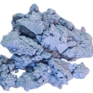 Bulk Versatile Powder Wave #22