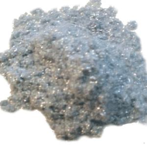 Bulk Versatile Powder Sky Blue #64
