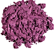 Bulk Versatile Powder Violet Violation