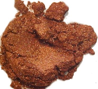 Bulk Blush Copper #32