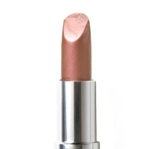 Bulk Lipstick #12 Light Plum