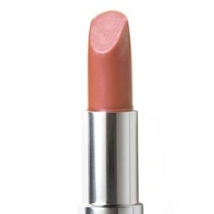 Bulk Lipstick #163 Pink Berry