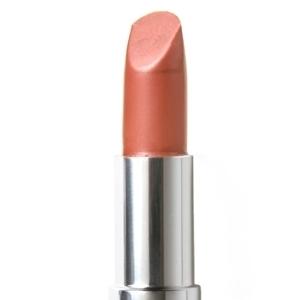 Bulk Lipstick #165 Pomegranete