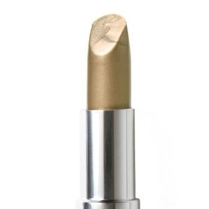 Bulk Lipstick #51 Cafe Latte