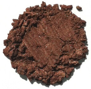 Bulk Versatile Powder Aztec Clay #38
