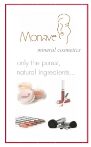 Monave Catalog 2006 – Printed Version